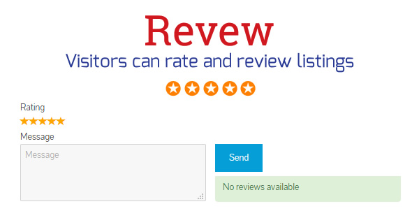 Real Estate Portal for WordPress 16