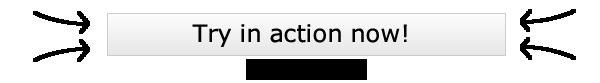 Administration login url