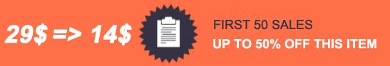Real Estate Portal for WordPress 1