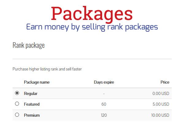 Real Estate Portal for WordPress 11