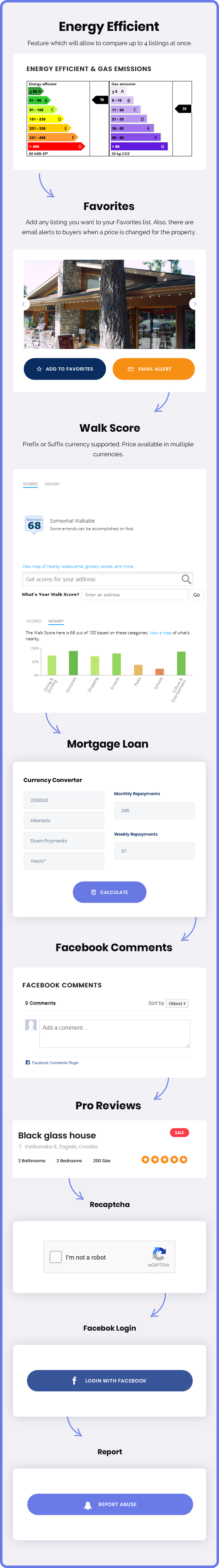 Real Estate Agency Portal - 9